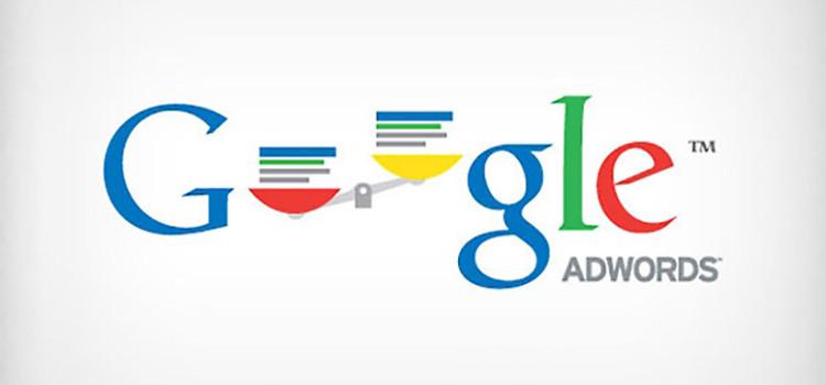 Начало работы с рекламным сервисом Google Adwords