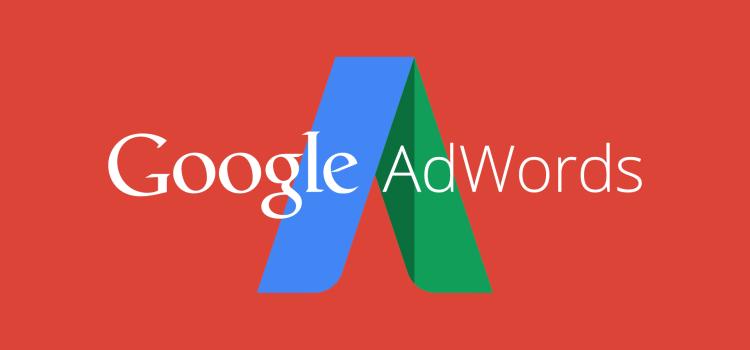 Что такое Google Adwords и как это работает
