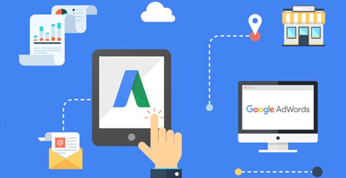 Google Ads отключает ускоренный показ объявлений в поисковых и торговых кампаниях